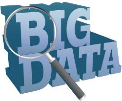 6 herramientas imprescindibles para el periodismo de datos