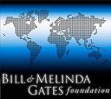 La Fundación Gates financia un programa de becas del Centro Europeo de Periodismo
