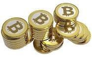 Se produjo el primer corralito de dinero virtual del planeta