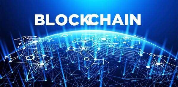 ¿Y si nos estamos equivocando con el blockchain?
