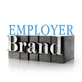 """El principio del """"Employer Branding"""": Quédate"""