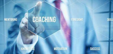 Cómo sacar partido a su Business Coach
