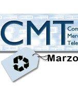 El móvil español pierde 313.000 líneas en marzo