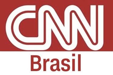 CNN Brasil, la nueva cadena de noticias ¿impulsada por afines a Bolsonaro?