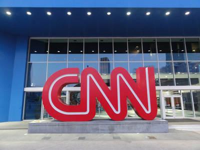 CNN planea ofrecer suscripciones digitales