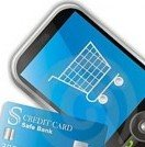 El comercio móvil mundial cambia de paradigma