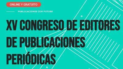 La AEEPP celebrará su XV Congreso en formato virtual