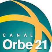 Canal Orbe 21 se emite en exclusiva en Movistar TV