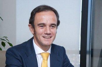 José Cantera, socio TMT, KPMG