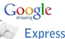 Google entra a competir con los hipermercados