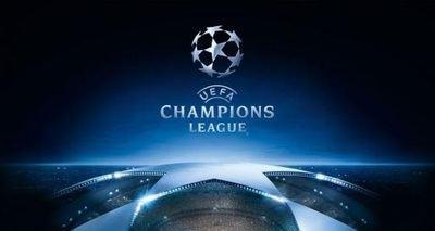 Telefónica compra los derechos de todo el fútbol nacional y europeo