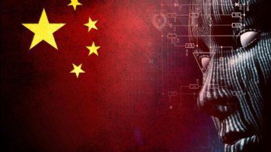 China podría crear 90 millones de empleos gracias a la Inteligencia Artificial