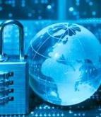 En marcha la primera ley europea de seguridad cibernética