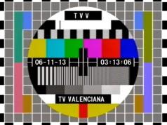 ¿Quién paga las televisiones públicas?