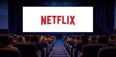 El streaming frente al cine es una cuestión de edad