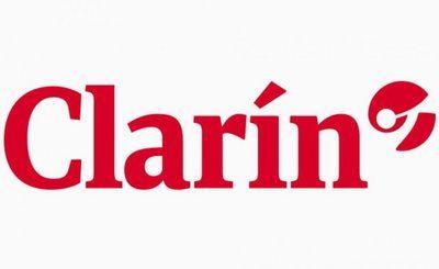 Clarín reorganiza su redacción para ganar audiencia sin perder calidad