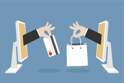 Las empresas españolas se lanzan al mercado internacional gracias a Internet