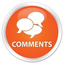 'The Washington Post' lanza la plataforma de comentarios Talk