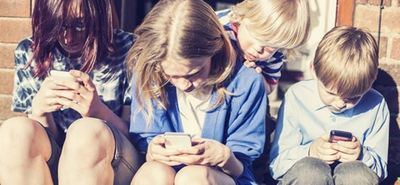27 millones de españoles ya usan redes sociales