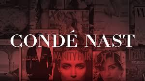 Condé Nast negocia los precios de la publicidad online