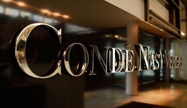 Condé Nast perdió 14 millones en Reino Unido en 2017