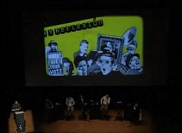 Proyectos innovadores de periodismo digital en España (I)