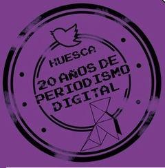 ¿Para qué sirve el Congreso de Periodismo Digital de Huesca?