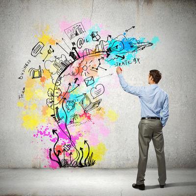 La importancia del pensamiento crítico en el liderazgo actual