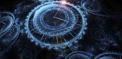 Así son los 'cristales del tiempo' que van contra la Física