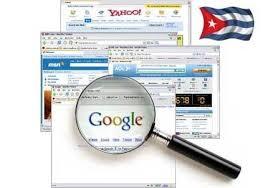 Netfix, Apple, IDT y Google, ya se lanzaron a la conquista del mercado cubano