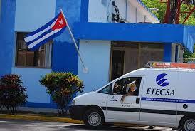 ¿Es negocio invertir en Telecomunicaciones en Cuba?