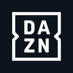 Qué es DAZN, la plataforma de contenidos deportivos que llega a España
