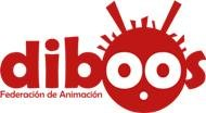 El Gobierno apoyará la animación española al perder la financiación de la televisión pública