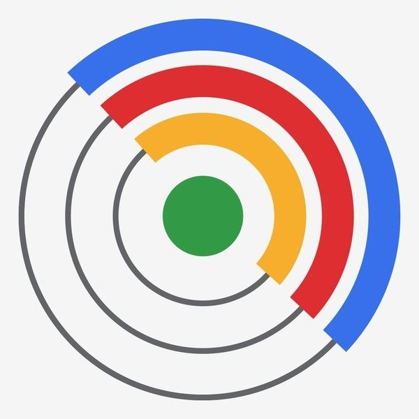 Google News Initiative reparte 94 millones de euros a proyectos de periodismo innovador