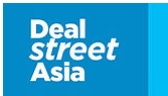 Financial Times apunta al mercado asiático con la compra de Deal Street Asia