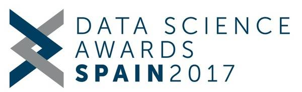 Premios Data Science Awards