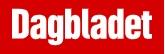 Un diario noruego está consiguiendo más suscriptores de pago con un paywall personalizado para cada usuario
