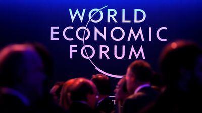 Davos: ¿consciencia del liderazgo mundial?
