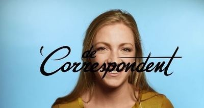 'De Correspondent': el éxito de la membresía