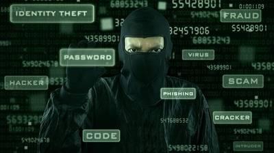 'Tor' crea las webs privadas