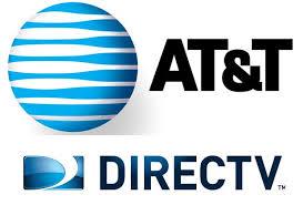 AT&T compra Nextel México