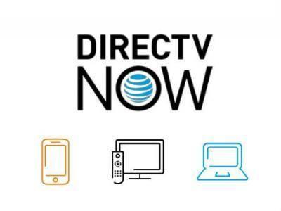 AT&T lanza un servicio de televisión por Internet para competir con Netflix