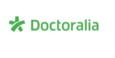 El virus del papiloma humano es la enfermedad más buscada en la plataforma Doctoralia