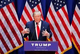 Univisión rompe relaciones con Donald Trump