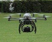 América Latina comienza a fabricar sus propios drones para uso comercial