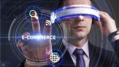 ¿Cómo usar Inteligencia Artificial en una tienda digital?