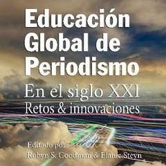 Un libro de descarga gratuita analiza los retos e innovaciones de la enseñanza del periodismo