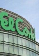 El Corte Inglés quiere dominar el e-commerce de la cesta de la compra en 2014