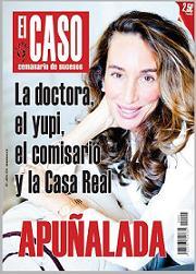 """Se reabre """"El Caso"""""""