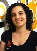 Elvira Aldaz